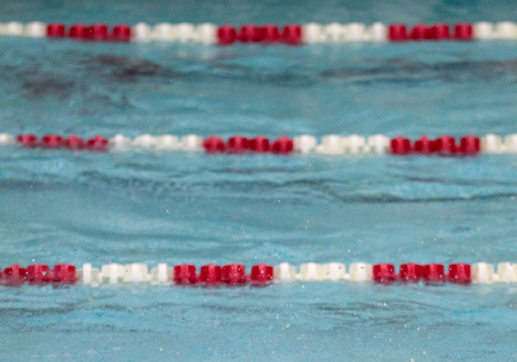 Teen Swimmer Disqualified For Fit Of School Alaska Teen