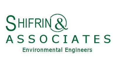 Shifrin & Associates, Inc