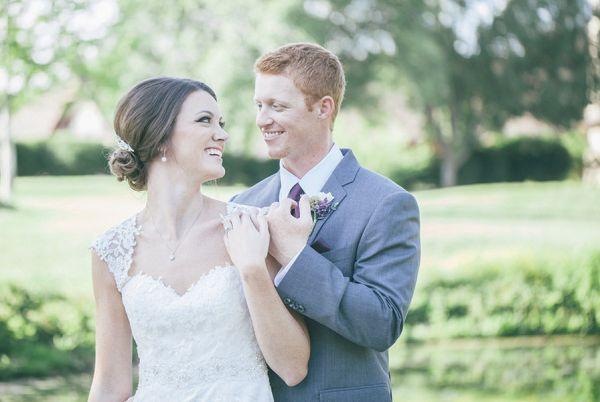 Schuyler_Wedding_5-22-16_BB