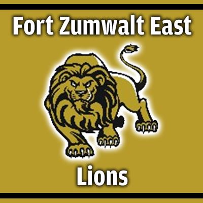 About Fort Zumwalt East Fort Zumwalt East
