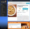 LivingSocial offers new Takeout and Delivery service, try it for $1