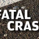 One person dead after crash on Interstate 270 near St. Charles Rock Road 💥😭😭💥