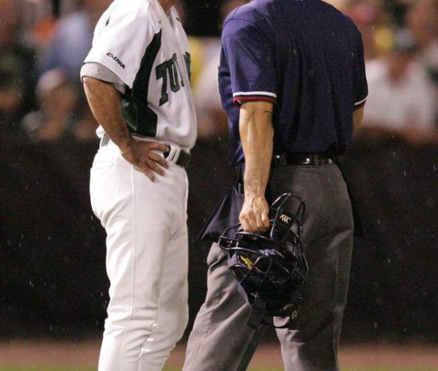 Rick Jones Says His Heart Remains With Tulane _lowres