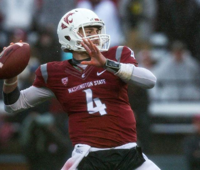 Saints Likely Out Of Running For A Big Four Qb In Nfl Draft But Saints Theadvocate Com