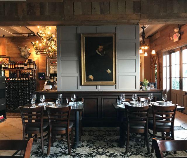 Matt Sigur Baton Rouge Restaurant News Marcellos And La Salles Open On Perkins Road Entertainment Life Theadvocate Com