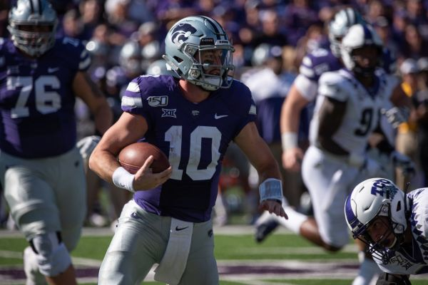 Kansas State snaps 2-game skid in 24-17 win over TCU