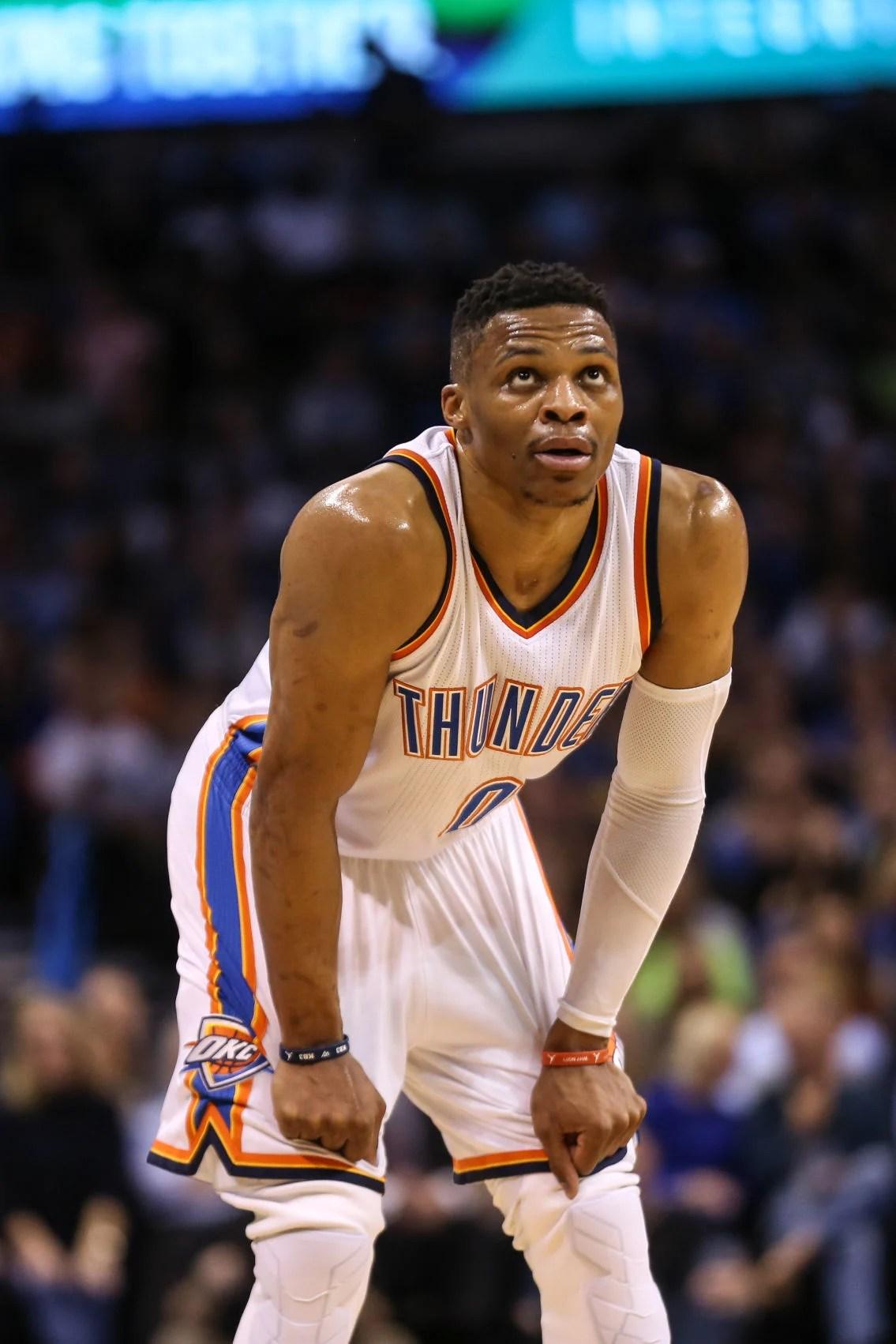 Thunder Sports Extra Report Oklahoma City Thunder Wants