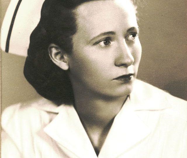 Eva Faye Ellington