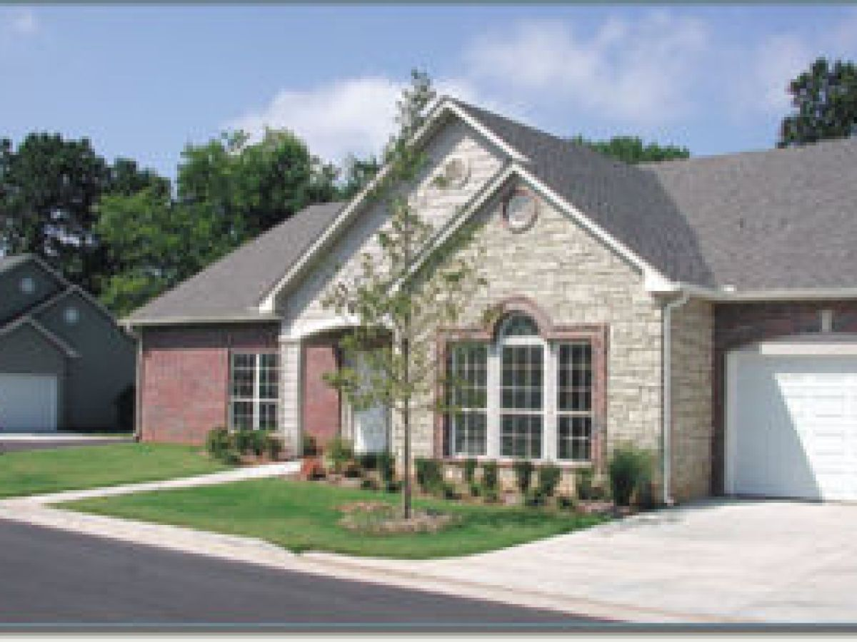 spicewood park patio homes archive