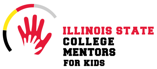 Image result for college mentors for kids
