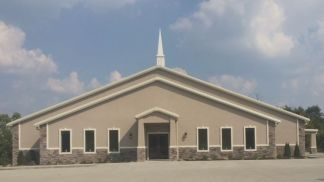 Another Church in Kentucky Sues Governor and Top Health Official for Banning In-Person Services