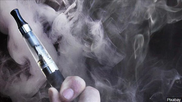State reports new cases of vaping-related injuries