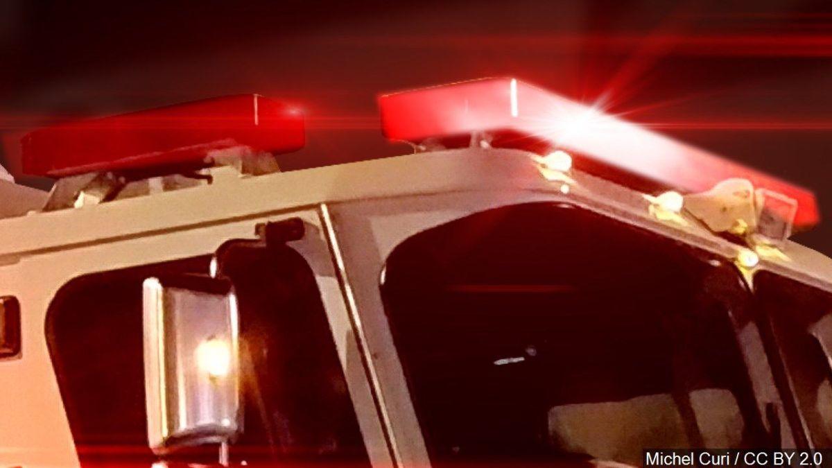 1 dead in overnight fire in doylestown