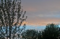 sky10201209