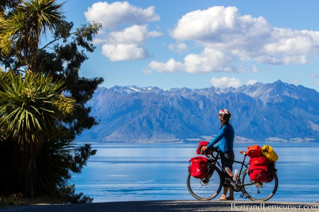 NZ_Hawea_Lac_Vanessa_velo_montagne TERRA_TRIBUTA