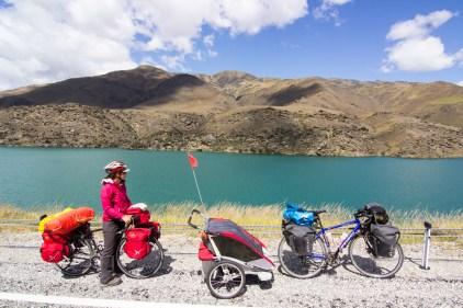 14-Region_Otago_montagne_riviere-Clutha_NZ_Terra-Tributa