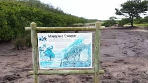 BLPN-Mtunzini