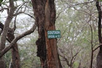 Coutadas