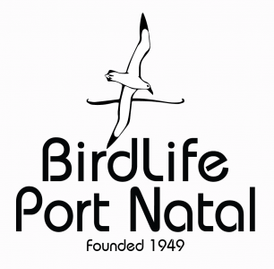 BirdLife Port Natal