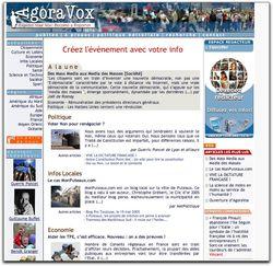 Agoravox1