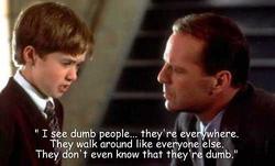 Dumb_people_jpeg