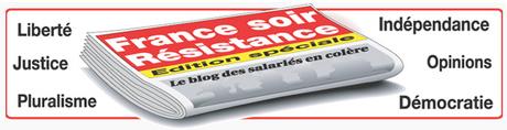 Francesoirblog