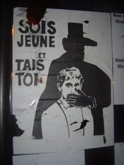Paris_manif_anti_fillon_by_thibo
