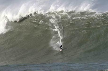 Surfista2g