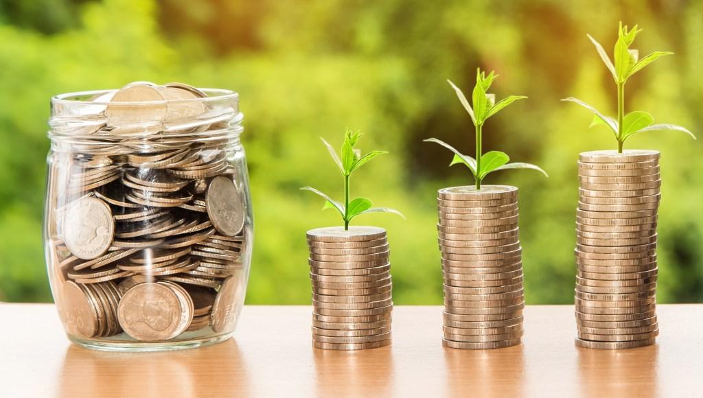 Commercial Loan Originator
