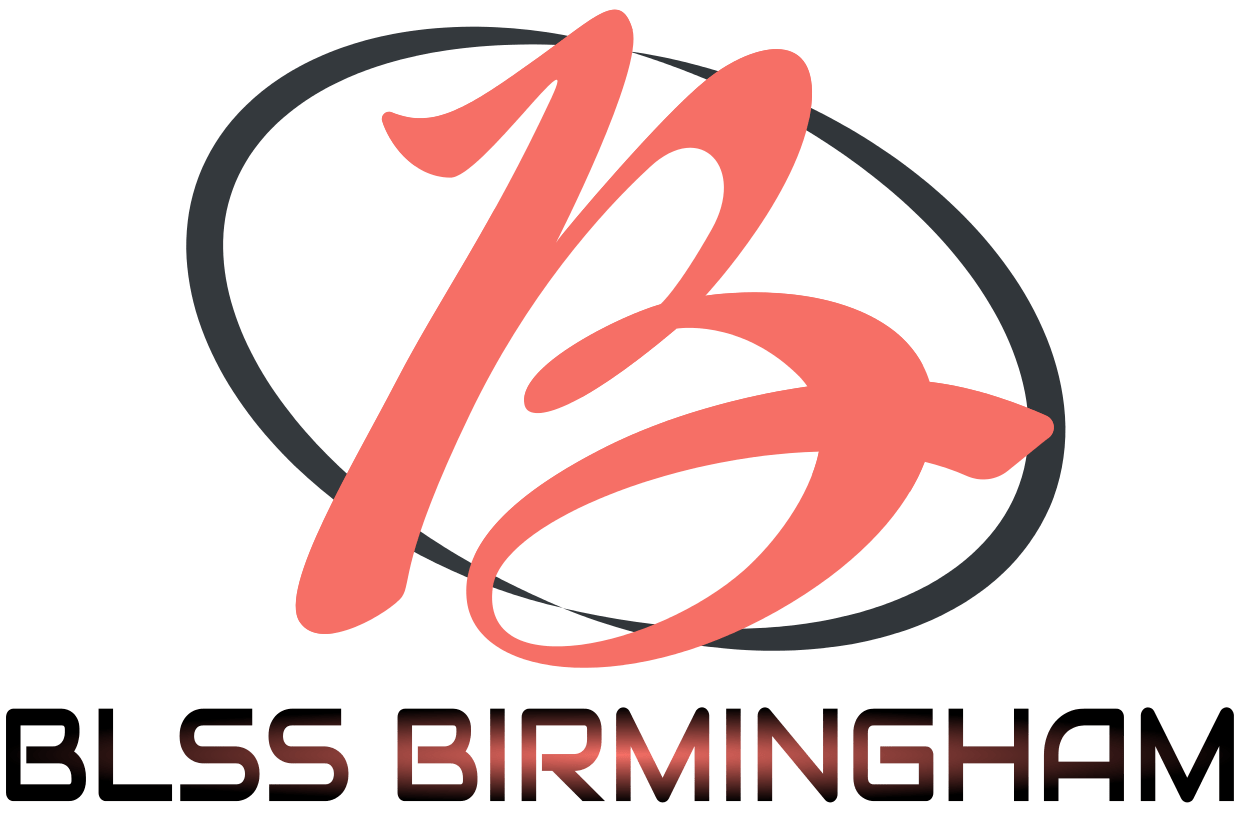 BLSS Will Writers & Probate Birmingham