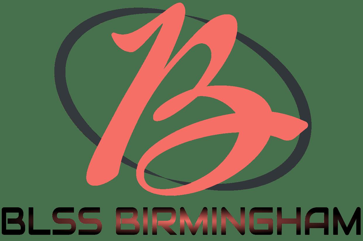 BLSS Will Writers & Probate Birmingham
