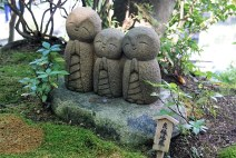 Kawaii! Japanese for cute, and yes they are.