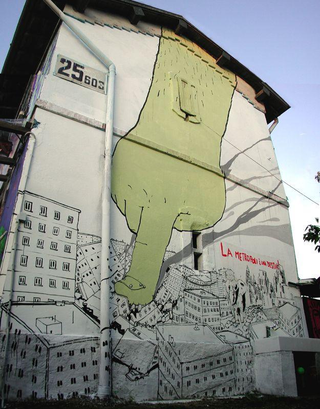https://i2.wp.com/blublu.org/sito/walls/2005/big/037.jpg