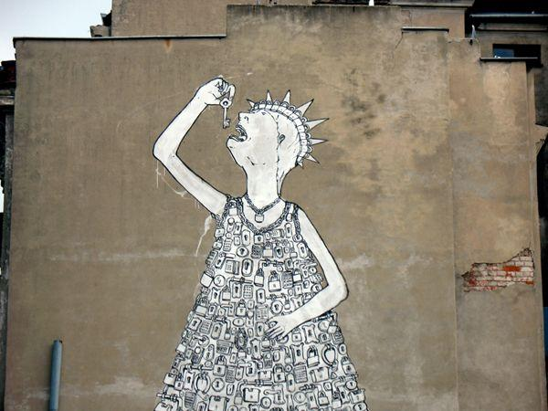 https://i2.wp.com/blublu.org/sito/walls/2008/big/030.jpg