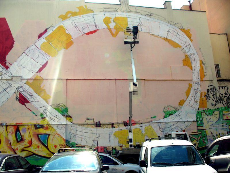 https://i2.wp.com/blublu.org/sito/walls/2008/big/037.jpg