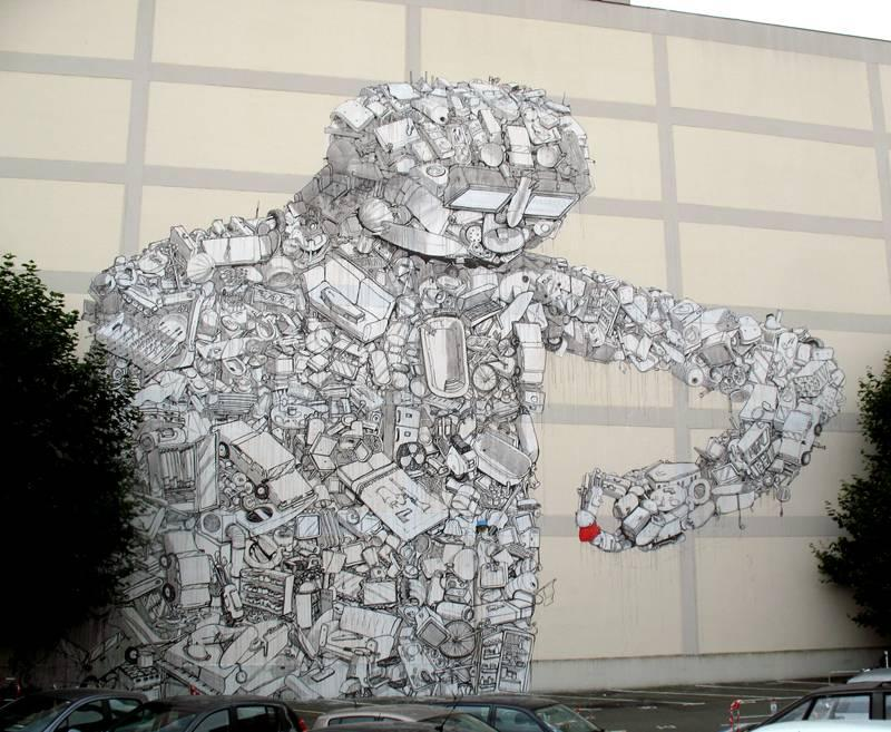 https://i2.wp.com/blublu.org/sito/walls/2010/big/020.jpg