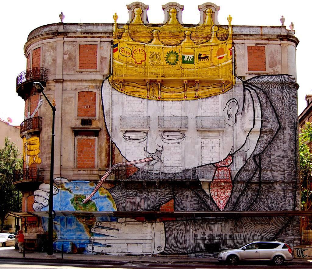 https://i2.wp.com/blublu.org/sito/walls/2010/big/021.jpg