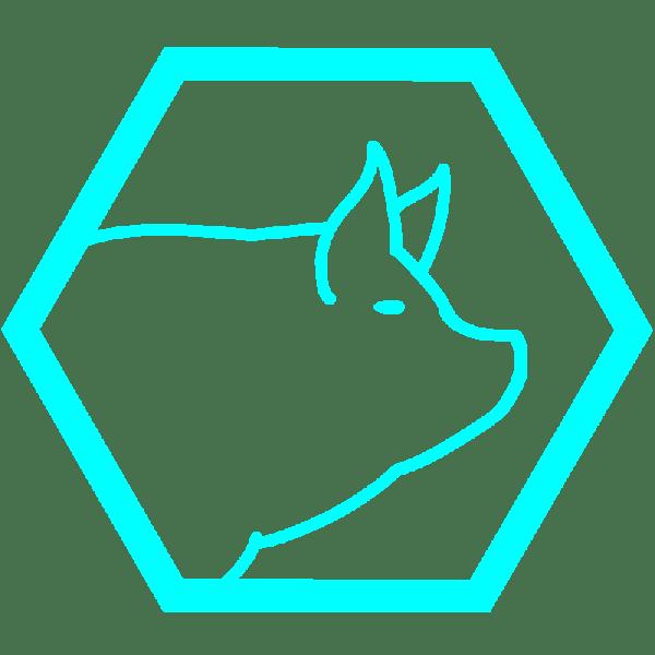 Blu Bor Yorkshire Package