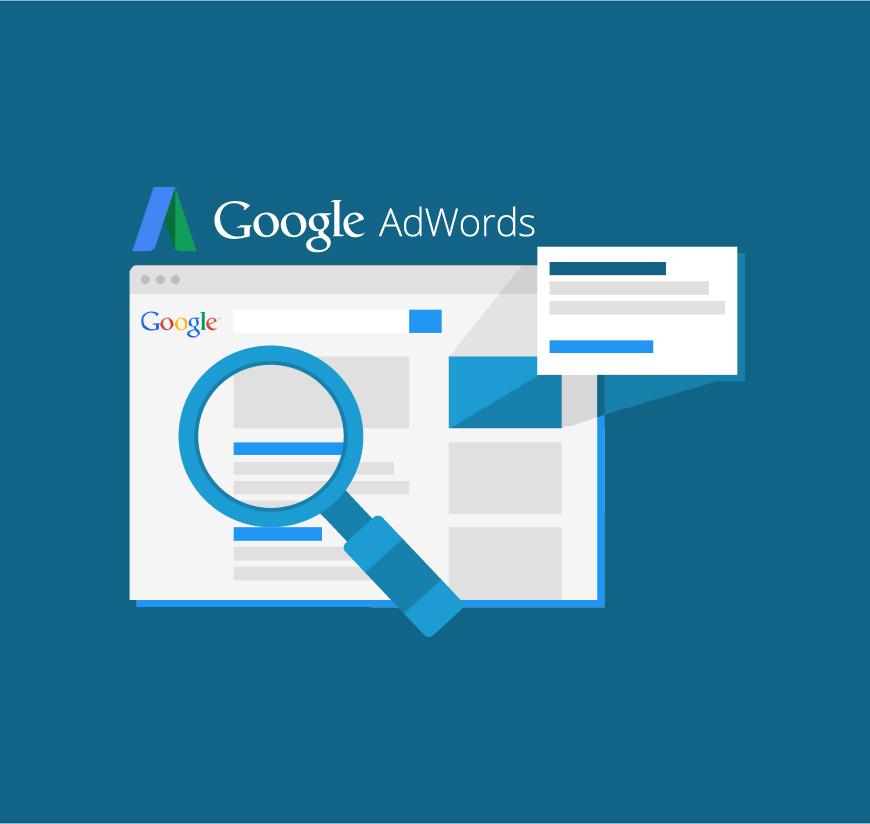 BluCactus   Agencia de Google Adwords México