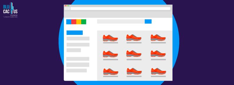 BluCactus La subasta de anuncios Google Adwords