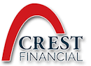 Crest Financial Option