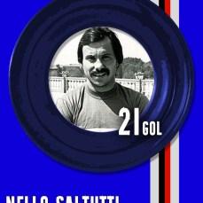 21-gol_saltutti
