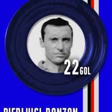 22-gol_ronzon