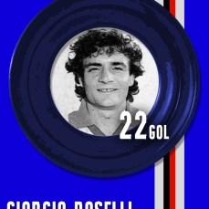22-gol_roselli