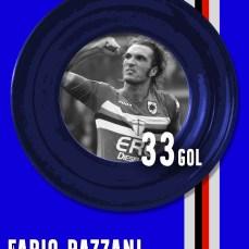 33-gol_bazzani