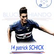 14 Schick
