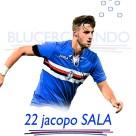 22 Sala