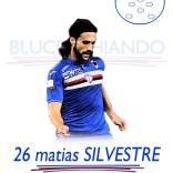 26 Silvestre