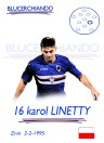 16 Linetty