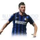 Davide Santon - La Samp sembra aver fatto un sondaggio per il difensore dell'Inter. Potrebbe arrivare in prestito, da valutare se secco o con diritto di riscatto.